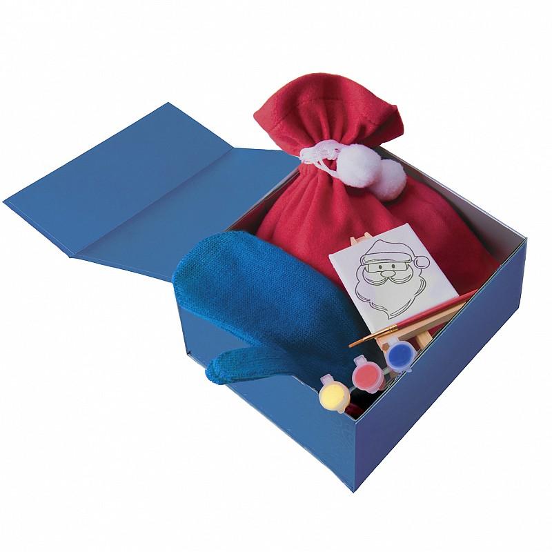 Бизнес с новогодними подарками 50