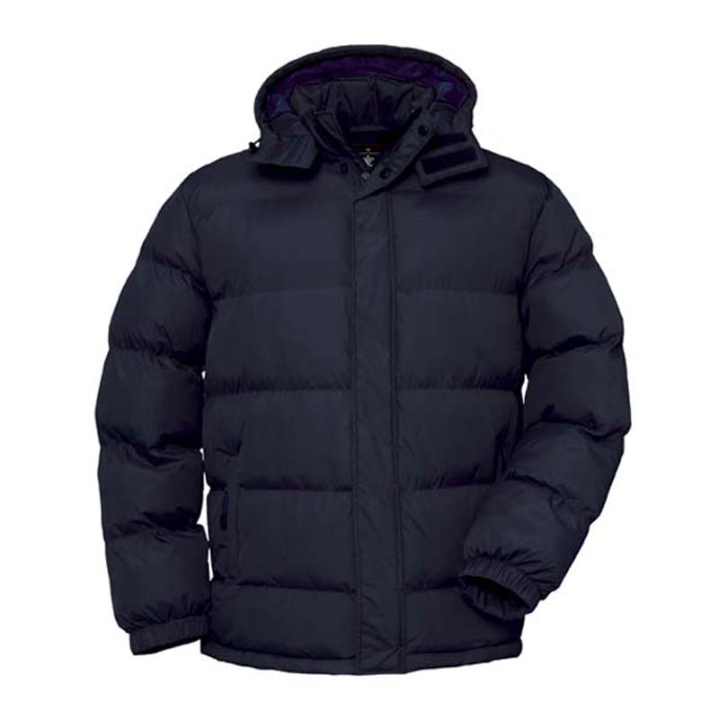 Куртка мужская Cocoon+ men 001855ad28b5e