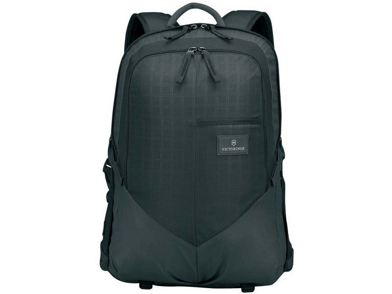 Рюкзак Altmont™ 3.0, Deluxe Backpack, 30 л